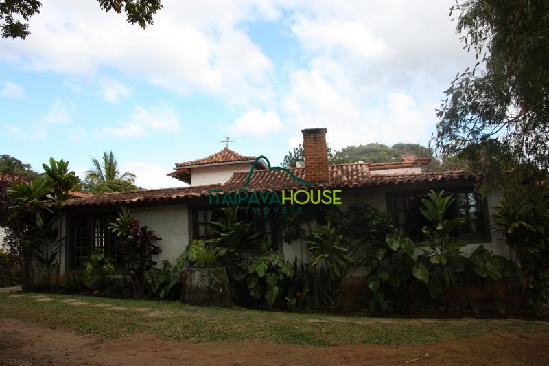 Fazenda / Sítio à venda em Secretário, Petrópolis - RJ - Foto 33