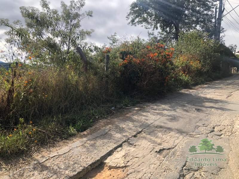 Terreno Residencial à venda em Nogueira, Petrópolis - RJ - Foto 4