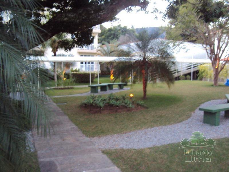 Cobertura à venda em Nogueira, Petrópolis - RJ - Foto 11
