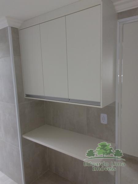 Apartamento para Alugar em Corrêas, Petrópolis - RJ - Foto 7