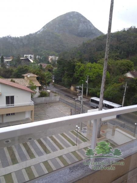 Apartamento para Alugar em Corrêas, Petrópolis - RJ - Foto 8