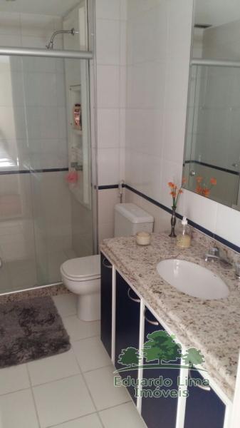 Cobertura à venda em Itaipava, Petrópolis - RJ - Foto 11