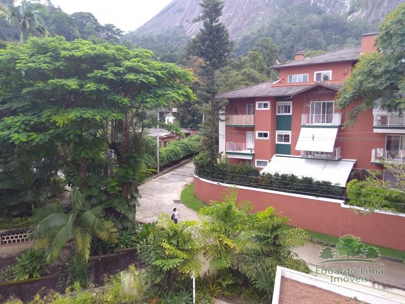 Cobertura à venda em Itaipava, Petrópolis - RJ - Foto 10