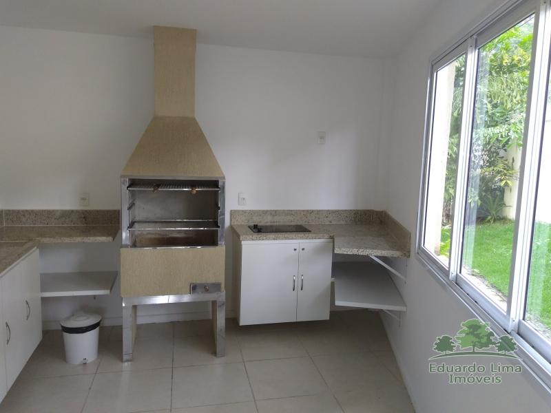 Cobertura à venda em Itaipava, Petrópolis - RJ - Foto 6