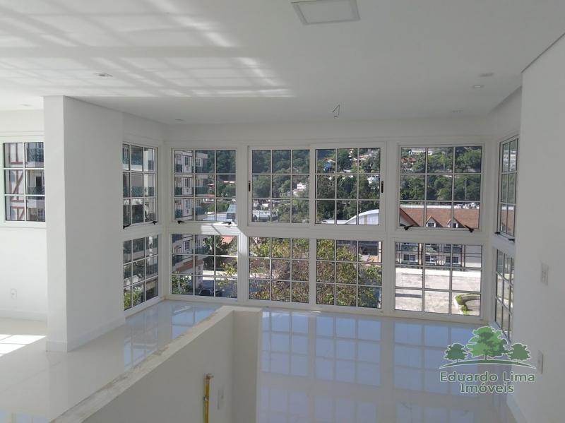 Cobertura à venda em Itaipava, Petrópolis - RJ - Foto 20