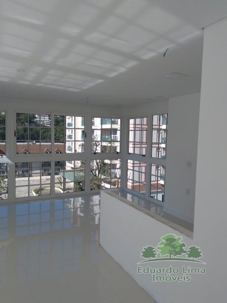 Cobertura à venda em Itaipava, Petrópolis - RJ - Foto 8