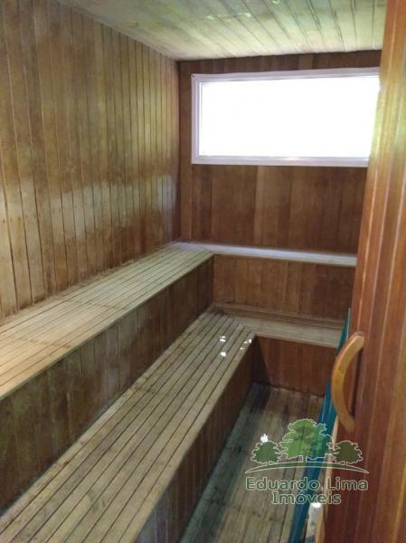 Apartamento à venda em Itaipava, Petrópolis - RJ - Foto 14