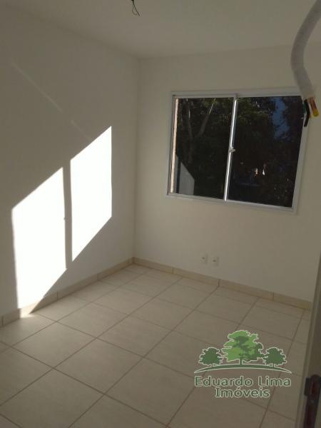 Apartamento à venda em Corrêas, Petrópolis - RJ - Foto 12