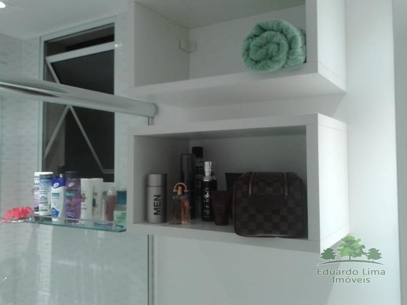 Apartamento à venda em Corrêas, Petrópolis - RJ - Foto 8