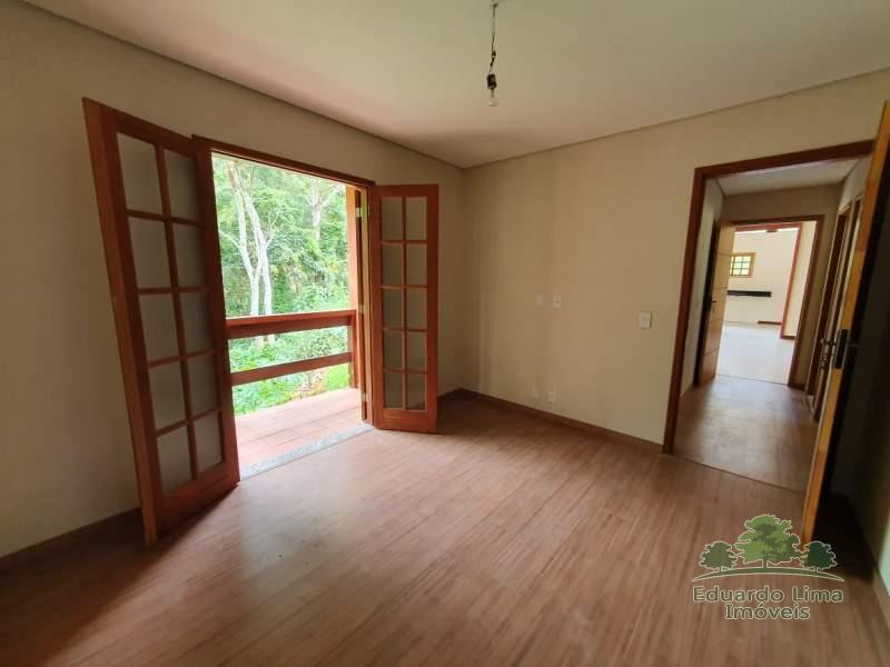 Casa à venda em Itaipava, Petrópolis - RJ - Foto 15