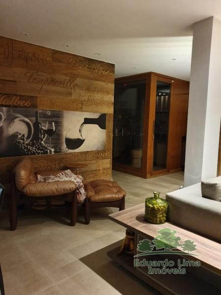 Casa à venda em Centro, Petrópolis - RJ - Foto 30