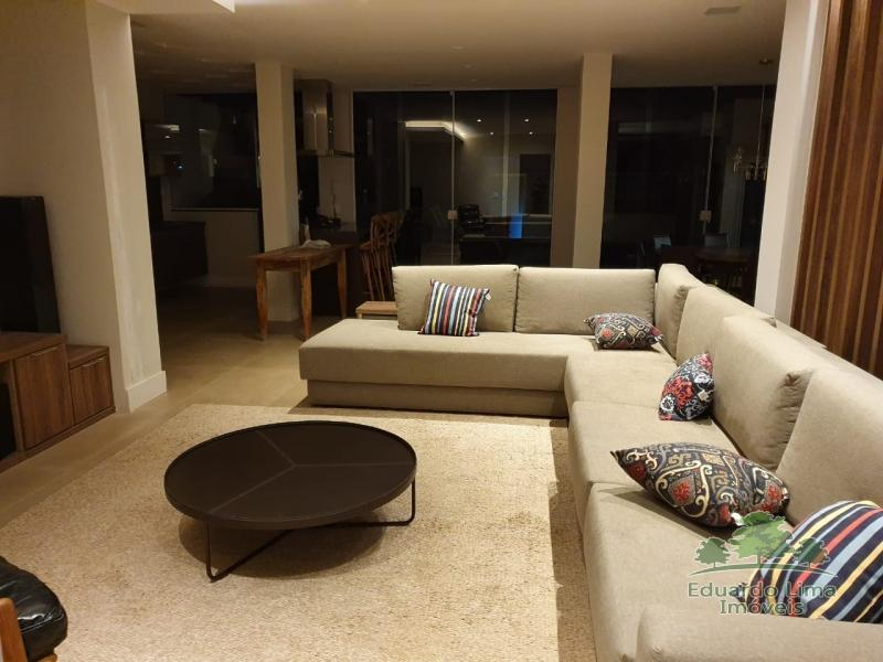 Casa à venda em Centro, Petrópolis - RJ - Foto 23