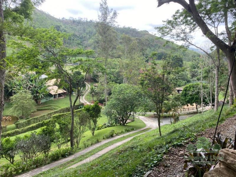 Fazenda / Sítio à venda em Secretário, Petrópolis - RJ - Foto 23