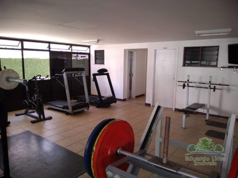 Apartamento à venda em Itaipava, Petrópolis - RJ - Foto 16