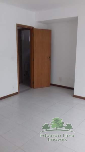 Apartamento para Alugar em Itaipava, Petrópolis - RJ - Foto 12