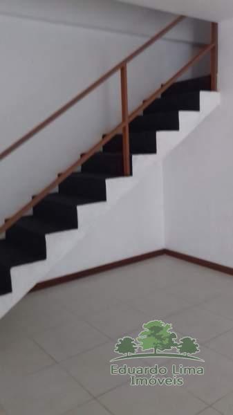 Apartamento para Alugar em Itaipava, Petrópolis - RJ - Foto 15