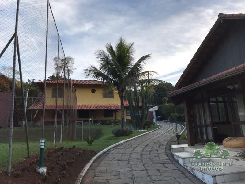 Fazenda / Sítio à venda em Itaipava, Petrópolis - RJ - Foto 15
