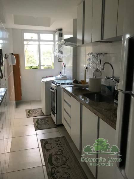Apartamento à venda em Itaipava, Petrópolis - RJ - Foto 12