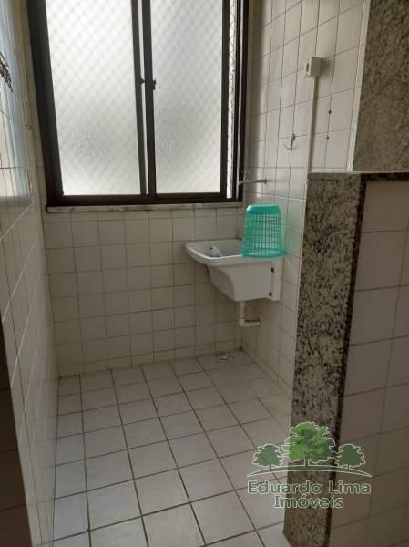 Apartamento à venda em Retiro, Petrópolis - RJ - Foto 8