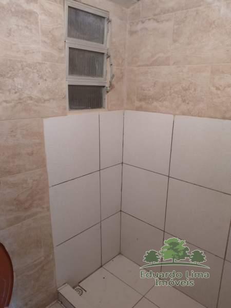 Casa à venda em Quissamã, Petrópolis - RJ - Foto 8