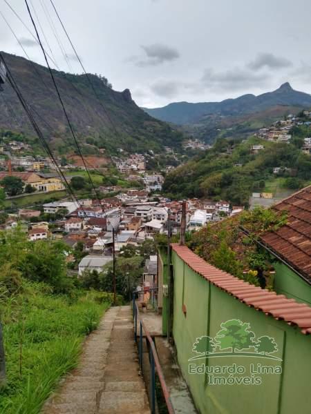 Casa à venda em Quissamã, Petrópolis - RJ - Foto 9