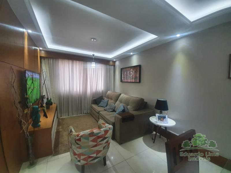 Apartamento à venda em Corrêas, Petrópolis - RJ - Foto 17