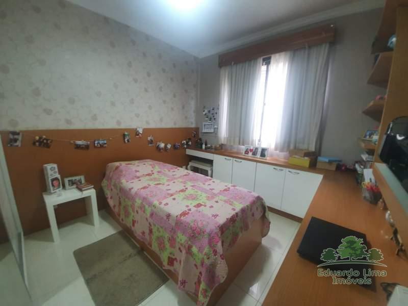 Apartamento à venda em Corrêas, Petrópolis - RJ - Foto 15