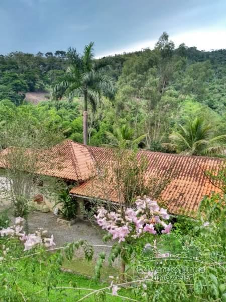 Chácara à venda em São Jose Vale Rio Preto, Petrópolis - RJ - Foto 20