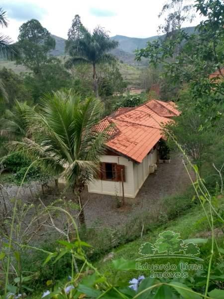 Chácara à venda em São Jose Vale Rio Preto, Petrópolis - RJ - Foto 19