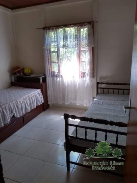 Chácara à venda em São Jose Vale Rio Preto, Petrópolis - RJ - Foto 8