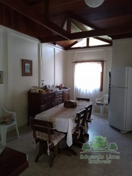 Chácara à venda em São Jose Vale Rio Preto, Petrópolis - RJ - Foto 5