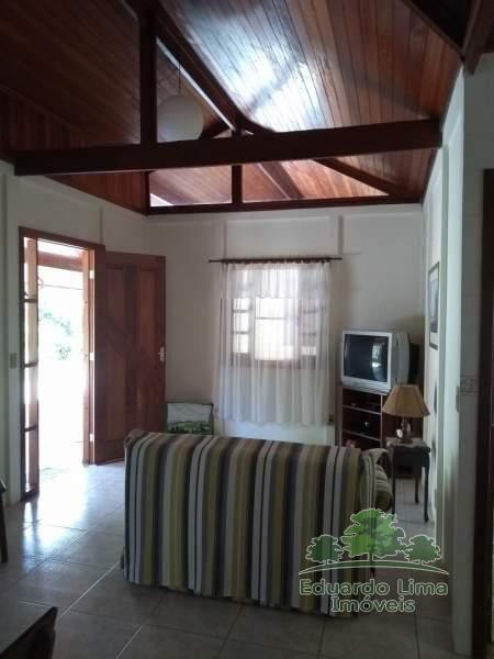 Chácara à venda em São Jose Vale Rio Preto, Petrópolis - RJ - Foto 3
