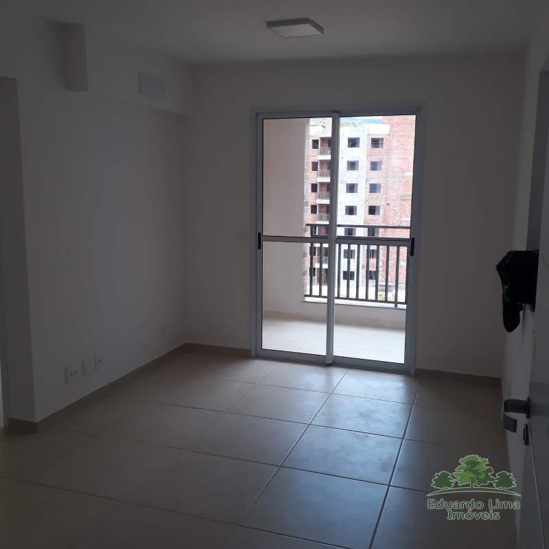 Apartamento para Alugar em Itaipava, Petrópolis - RJ - Foto 5