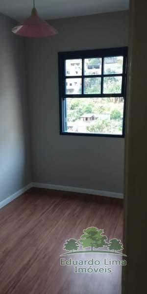 Casa à venda em Itamaraty, Petrópolis - RJ - Foto 8