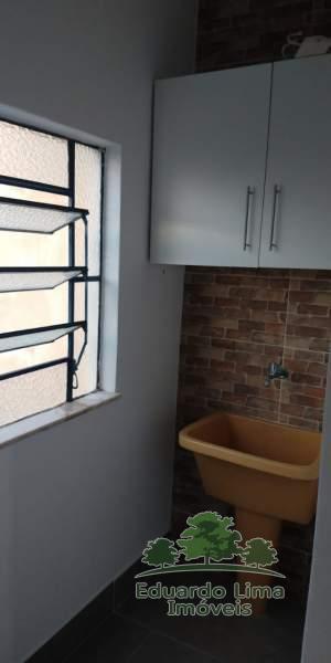 Casa à venda em Itamaraty, Petrópolis - RJ - Foto 10