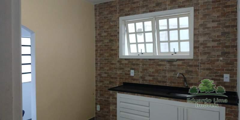 Casa à venda em Itamaraty, Petrópolis - RJ - Foto 12