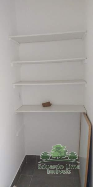 Casa à venda em Itamaraty, Petrópolis - RJ - Foto 14
