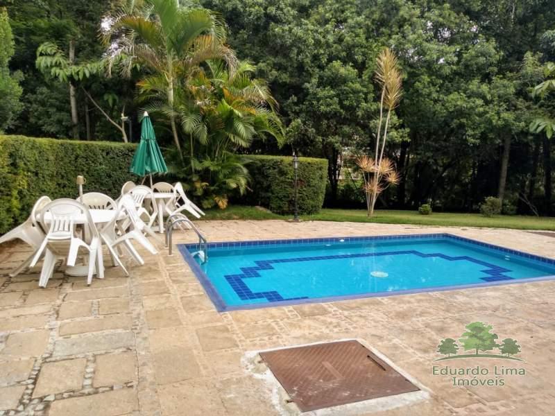 Cobertura à venda em Nogueira, Petrópolis - RJ - Foto 21