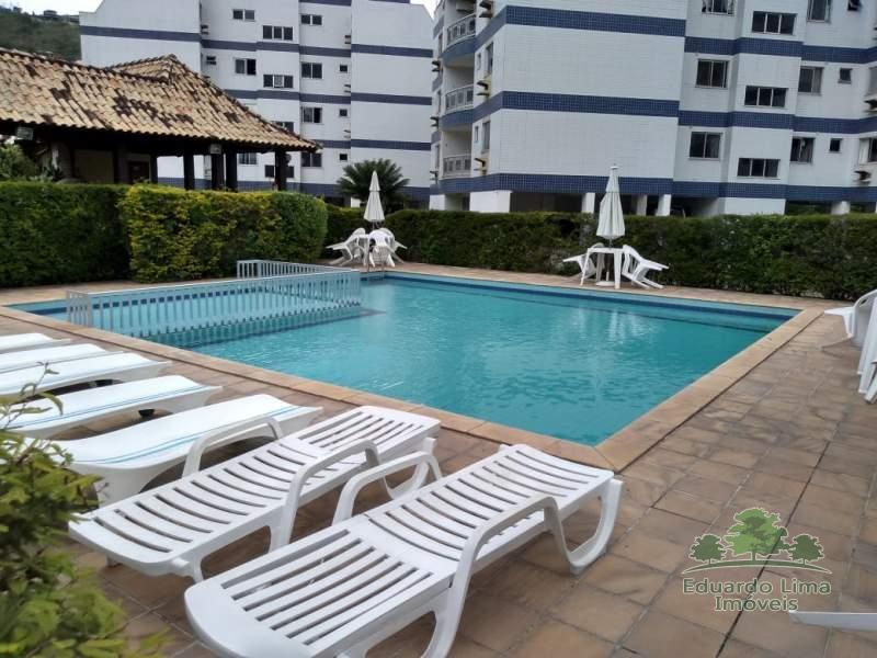 Cobertura à venda em Nogueira, Petrópolis - RJ - Foto 20