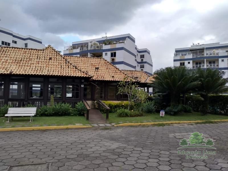 Cobertura à venda em Nogueira, Petrópolis - RJ - Foto 18