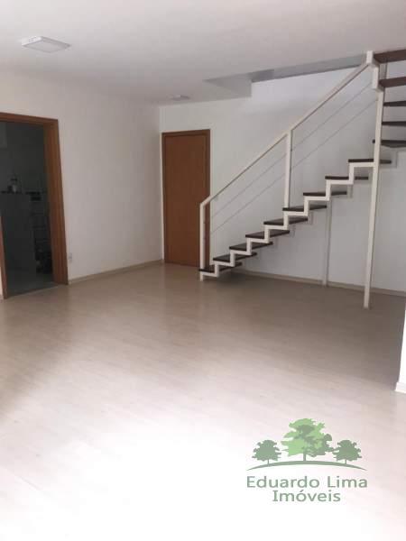 Cobertura à venda em Nogueira, Petrópolis - RJ - Foto 19