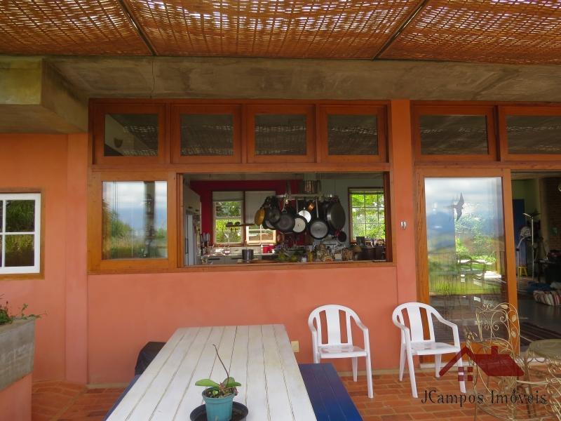 Fazenda / Sítio à venda em Secretário, Petrópolis - RJ - Foto 27