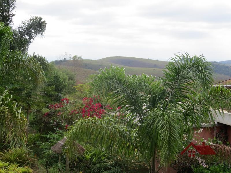 Fazenda / Sítio à venda em Secretário, Petrópolis - RJ - Foto 32