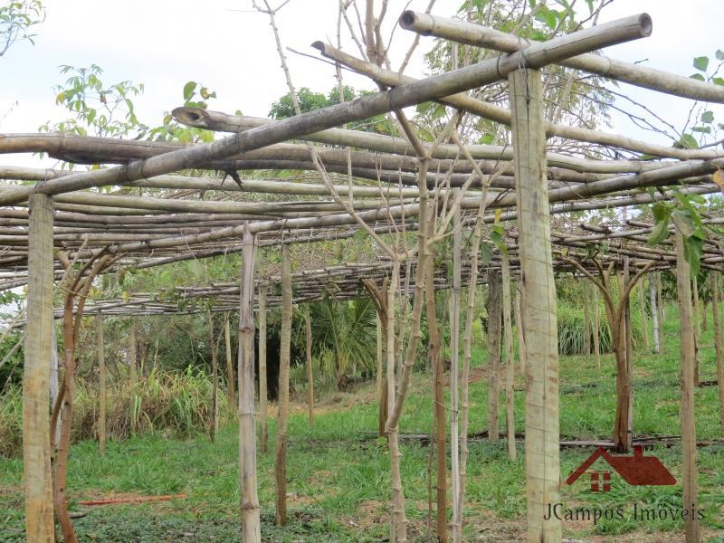 Fazenda / Sítio à venda em Secretário, Petrópolis - RJ - Foto 37