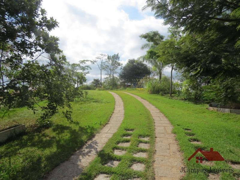 Fazenda / Sítio à venda em Secretário, Petrópolis - RJ - Foto 39
