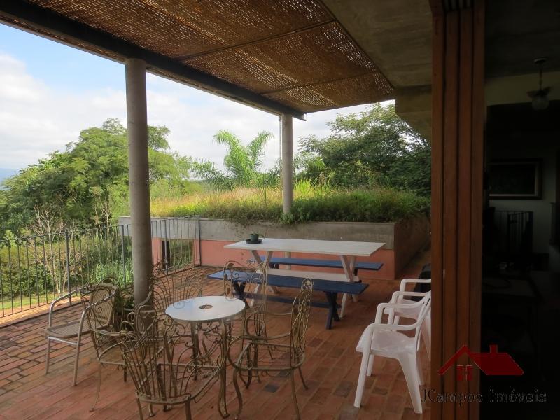 Fazenda / Sítio à venda em Secretário, Petrópolis - RJ - Foto 46