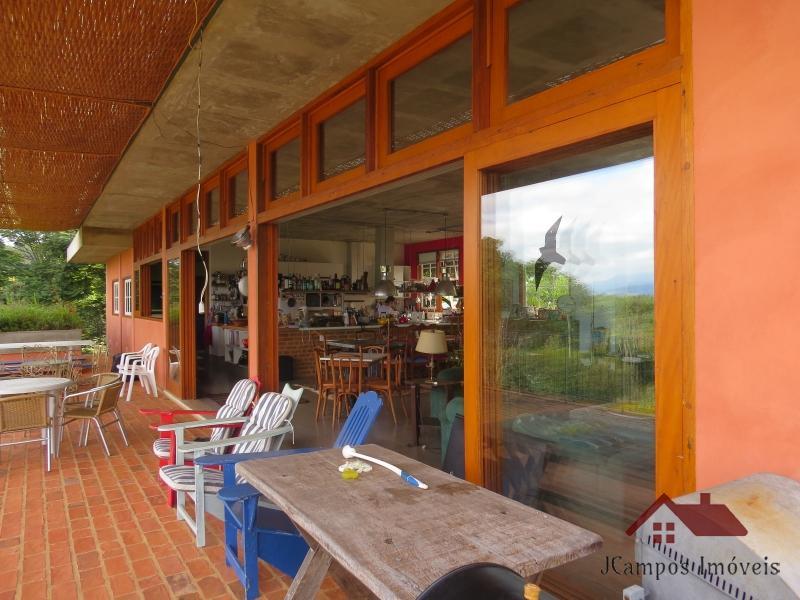 Fazenda / Sítio à venda em Secretário, Petrópolis - RJ - Foto 48