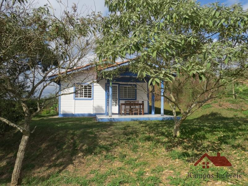 Fazenda / Sítio à venda em Secretário, Petrópolis - RJ - Foto 13