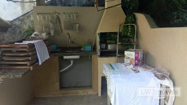 Casa à venda em Caxambu, Petrópolis - RJ - Foto 3