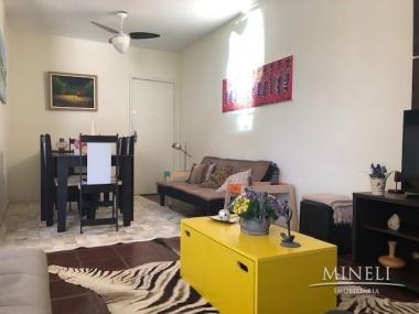 [CI 2] Apartamento em Centro - Cabo Frio/RJ